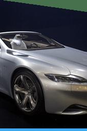 car-coating-nasiol1