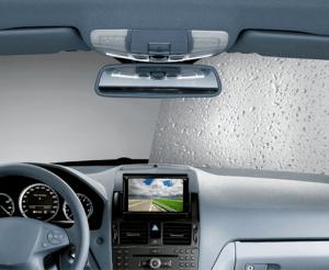 car nano paint protection
