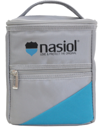 nasiol kit bag