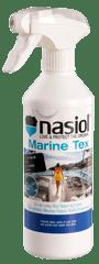 yacht fabric nano protection